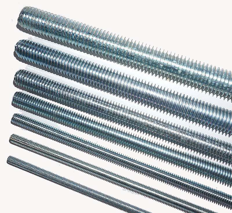 LEADER WIRE INDUSTRY CO., LTD